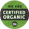 Whole Foods Certification Programme